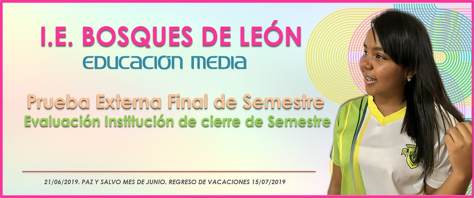 banner educacion media